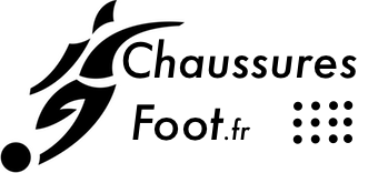 Chaussures Foot .fr