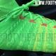 Nike Hypervenom Phantom III 2017