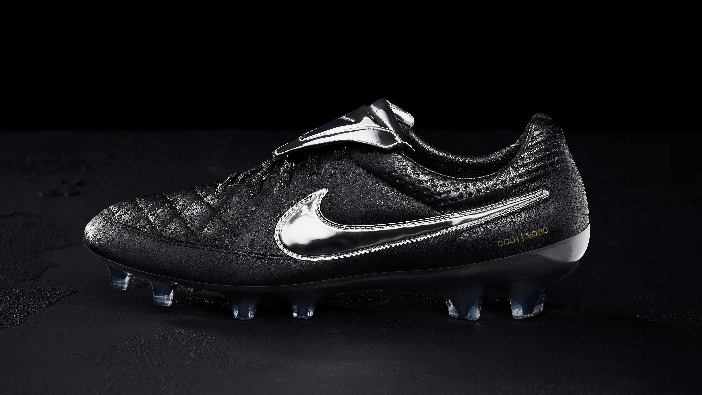 Nike Totti