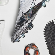 Mercurial Dream Speed 3